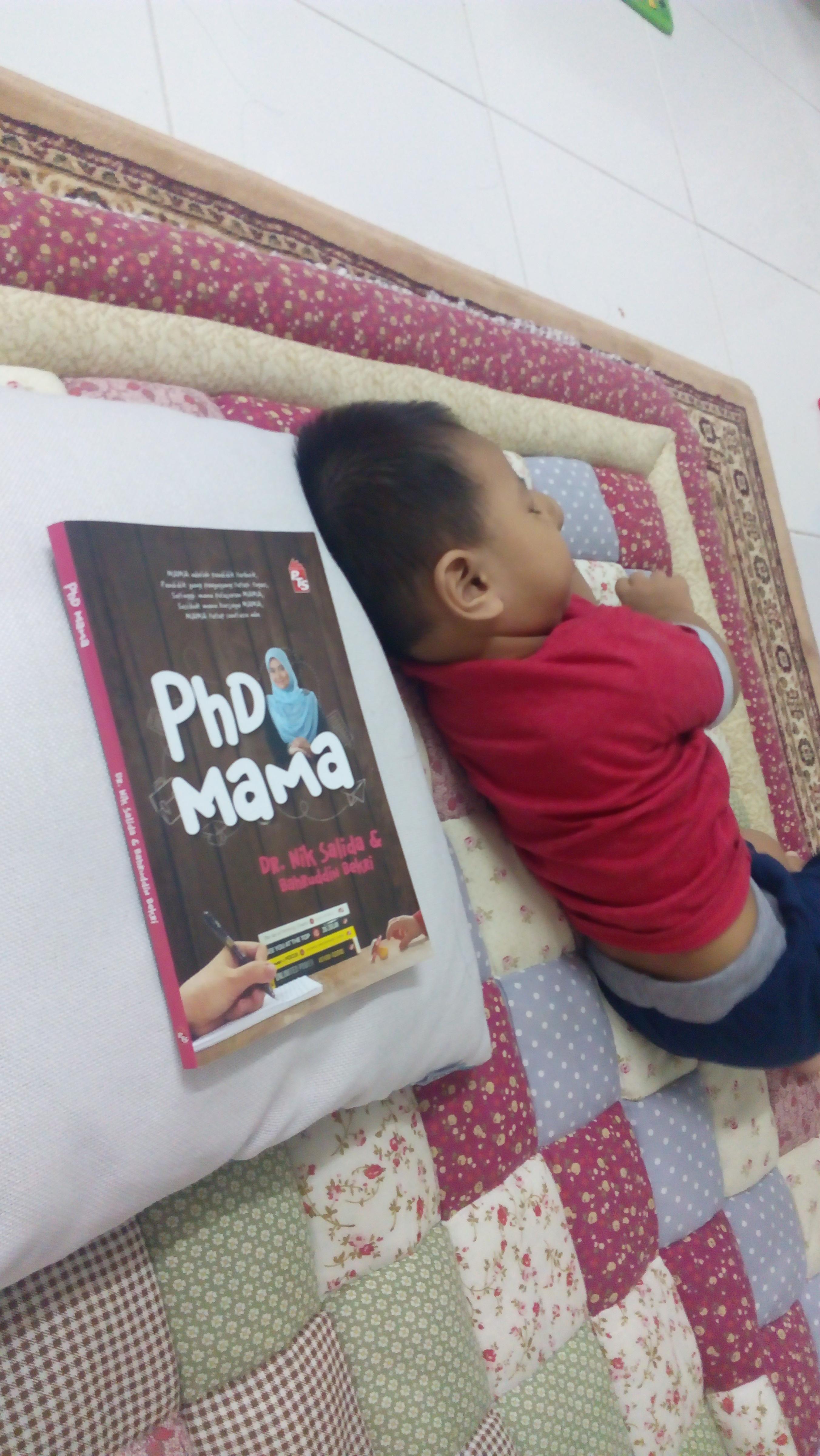 phd mama.jpg