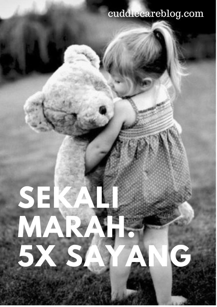sayang-page-001